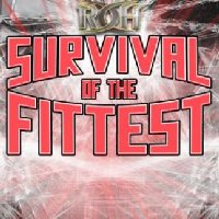 survival-of-the-fittest-feat