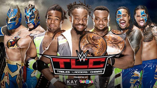 20151130_TLC_Match_triplethreat_Light-hp