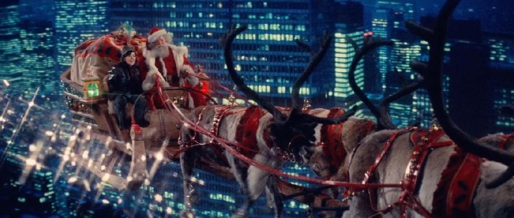 Santa-Claus-The-Movie