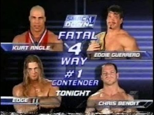 Smackdown_12-5-02_Fatal_4-Way