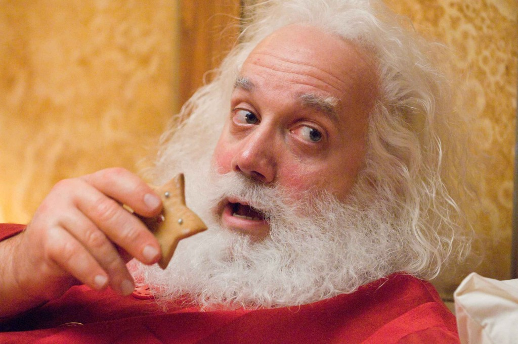 fred_claus_031