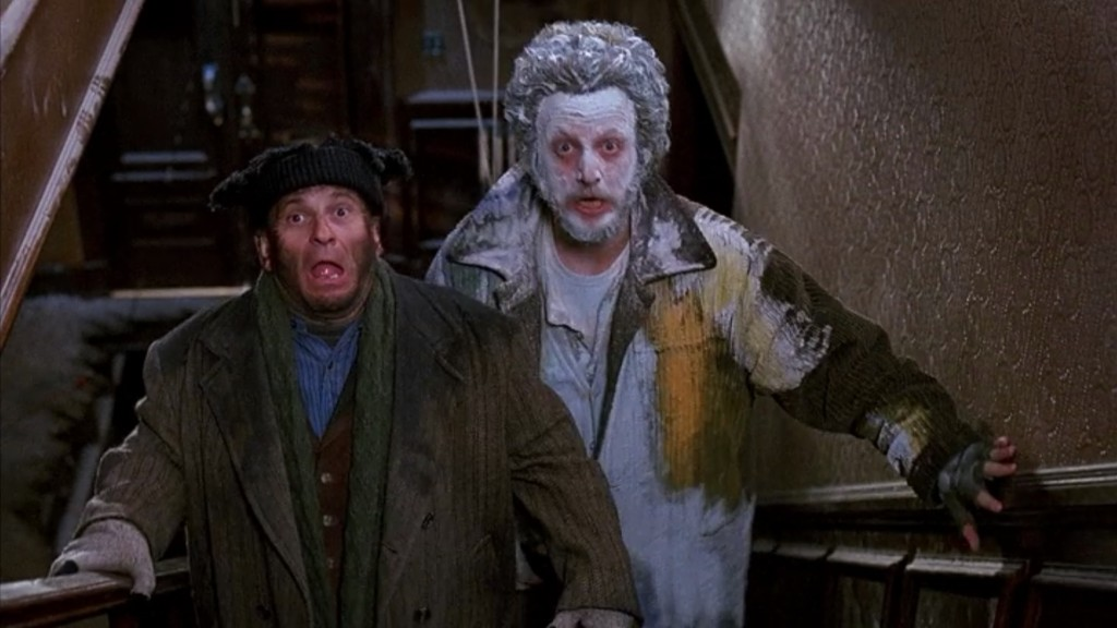 home-alone-2-joe-pesci-and-daniel-stern
