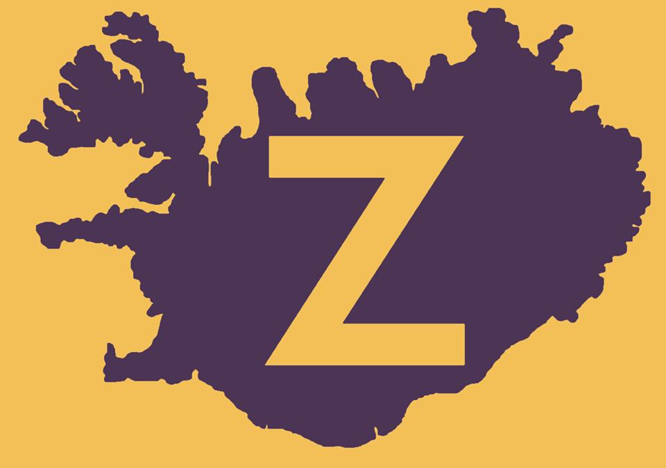 zuism