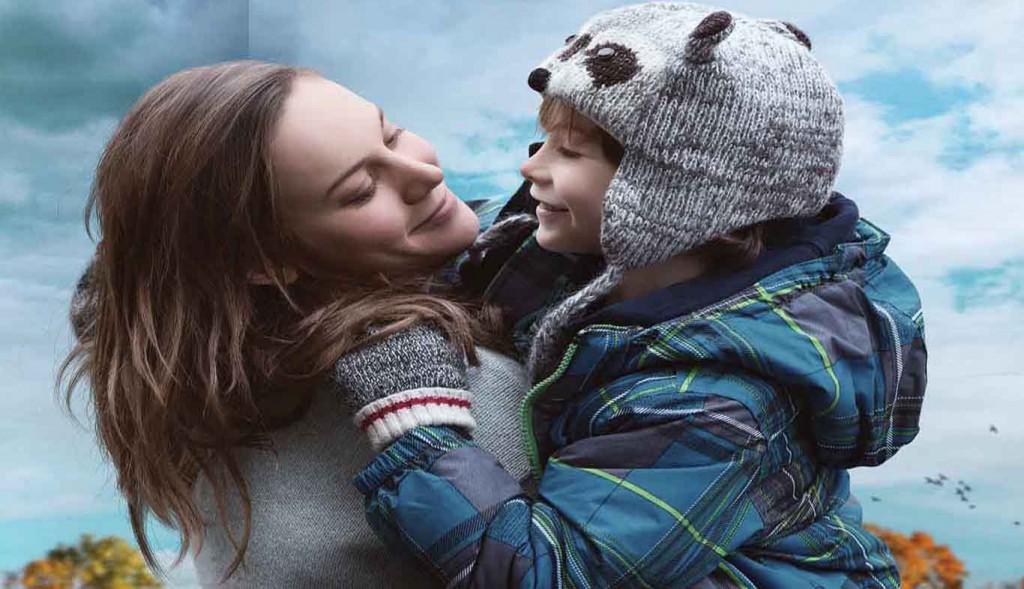 Brie-Larson-Room-2015-Movie-Poster-Wallpaper.jpg