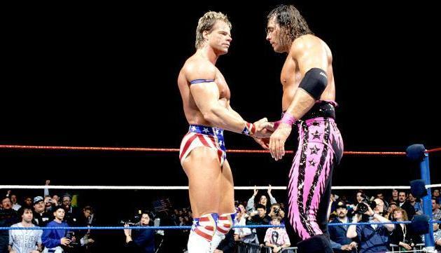 Lex-Luger-Royal-Rumble-1994_crop_north