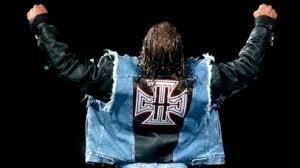 Triple H1