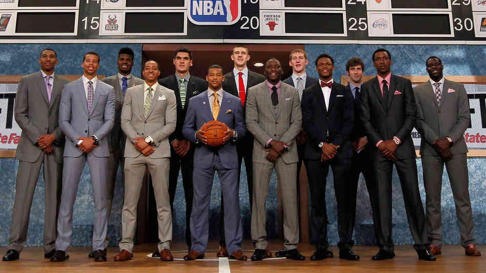 draft13