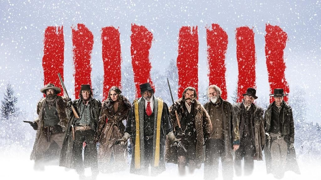 movie-review-the-hateful-eight-774587
