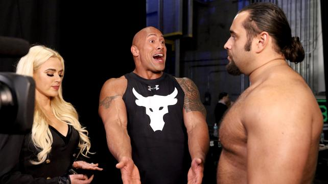 raw-rock-rusev-lana