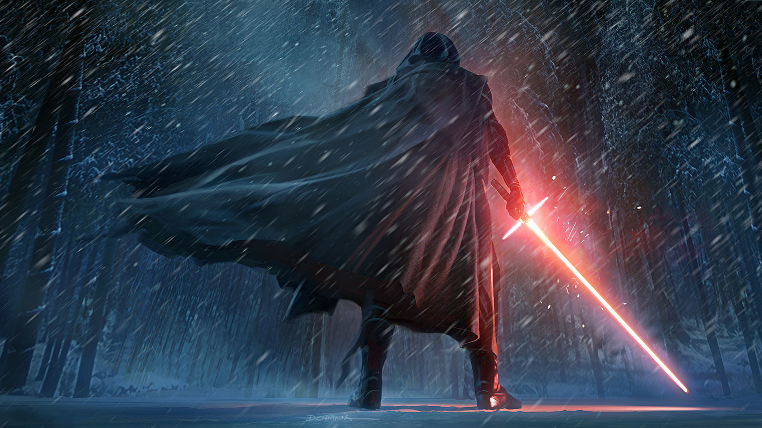 star-wars-force-awakens-kylo-ren-teamcape