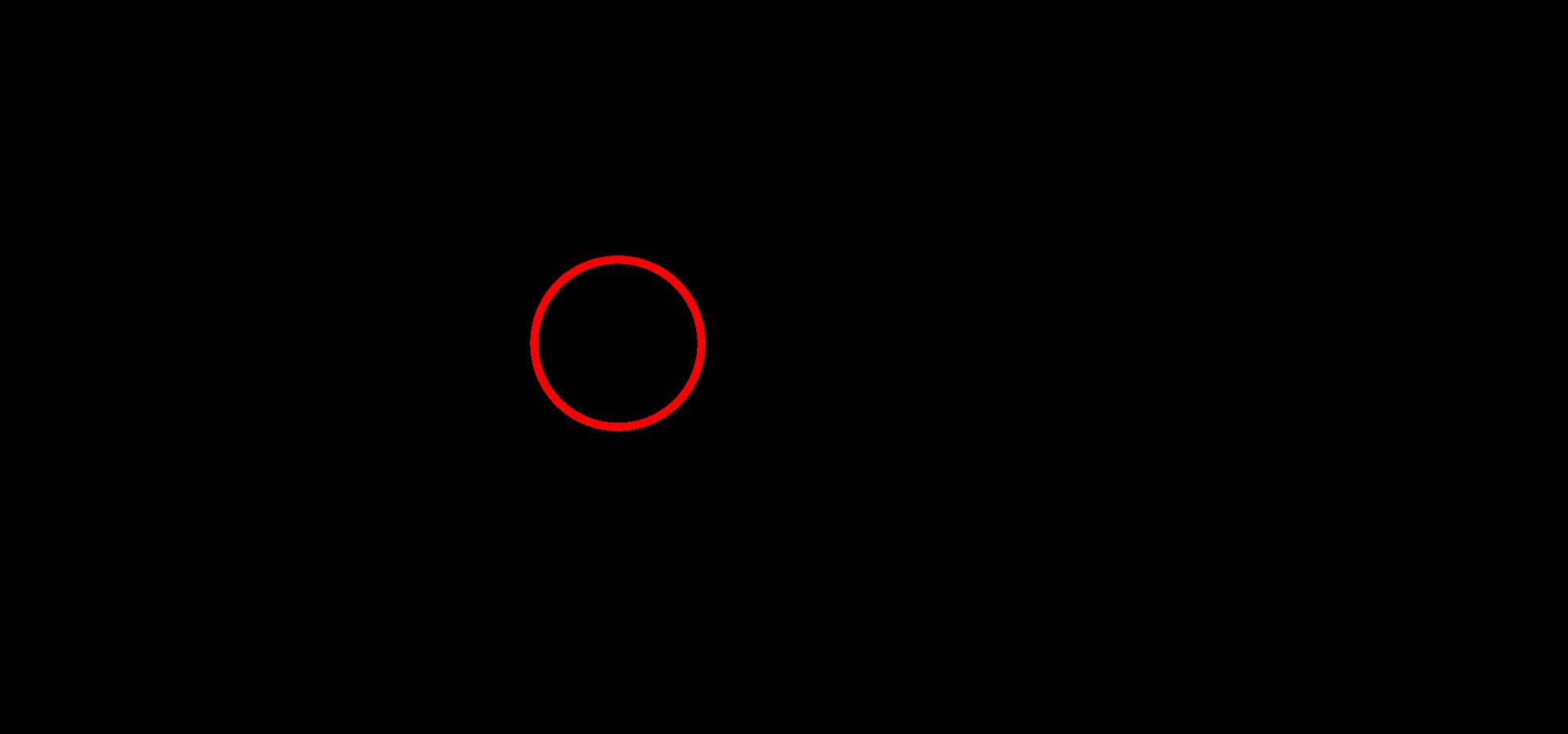 x-files-logo-banner