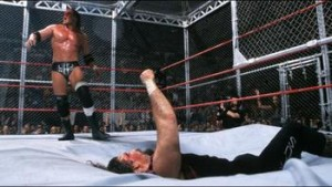 06b_WWE_HIAC_041_0_original_display_image