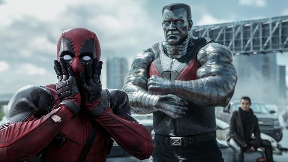deadpool-an-interview-with-greg-lasalle-mocap-artist-for-colossus-20th-century-fox-839091