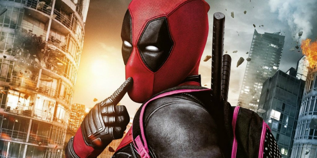 deadpool-imax-trailer-poster-clip