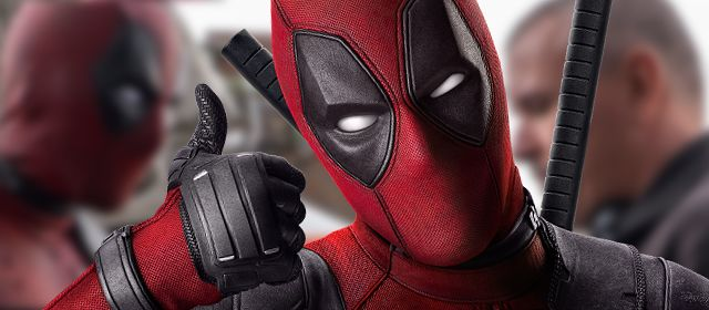 deadpool-s-100-easter-eggs-in-jokes-taking-a-crack-at-finding-them-all-840740