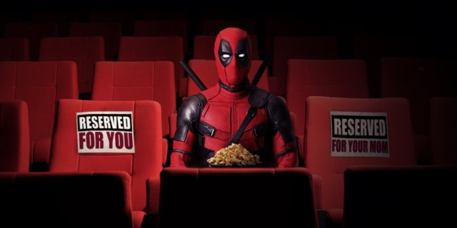 deadpool-ticket-header