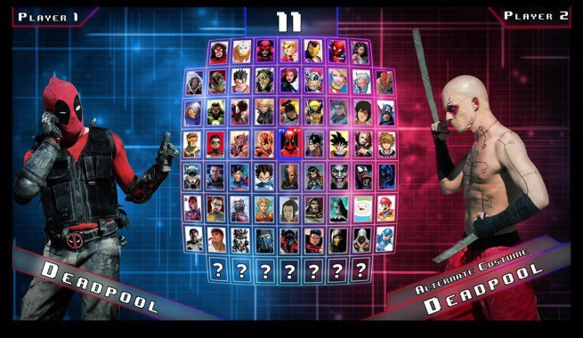 deadpool-v-deadpool-dawn-of-deadpool-133601