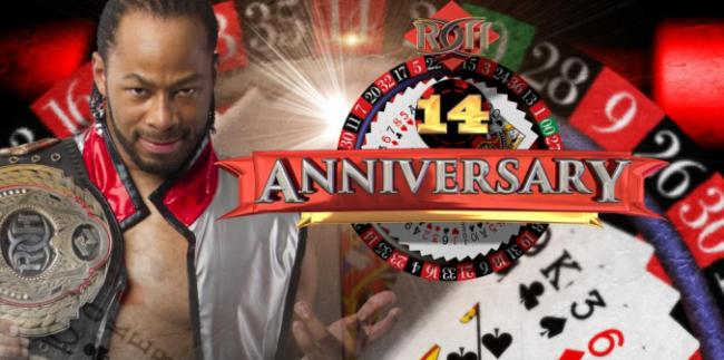 roh-14th-anniversary-jay-lethal