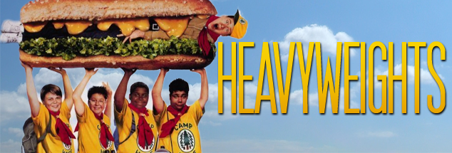 summer-movie-heavyweights