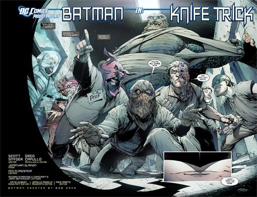 Batman-Rogues-by-Greg-Capullo