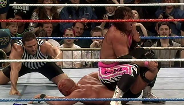 Bret-Hart-Steve-Austin-WrestleMania-13-645x370