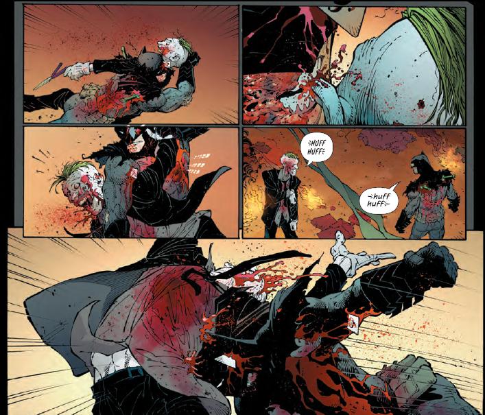 batman-40-death-joker-3