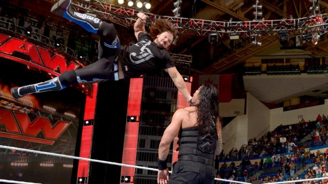 20160425_RAW_MainEvent_4--5ae6806f400c6c1e42da19f8935eac3c
