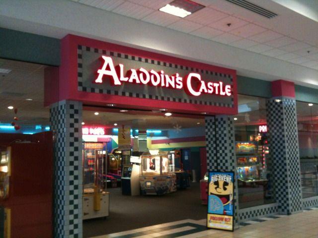 3-aladdin-castle