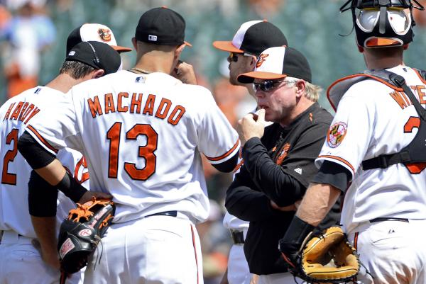 Baltimore-Orioles-Do-they-have-enough-starting-pitching-to-contend-in-2016