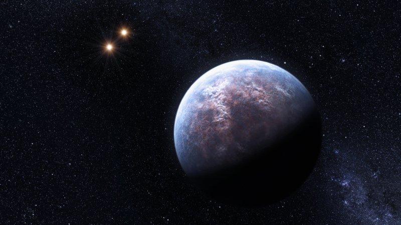 Gliese-667-C