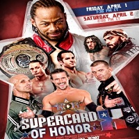 ROH_Supercard_of_Honor_Xfeat