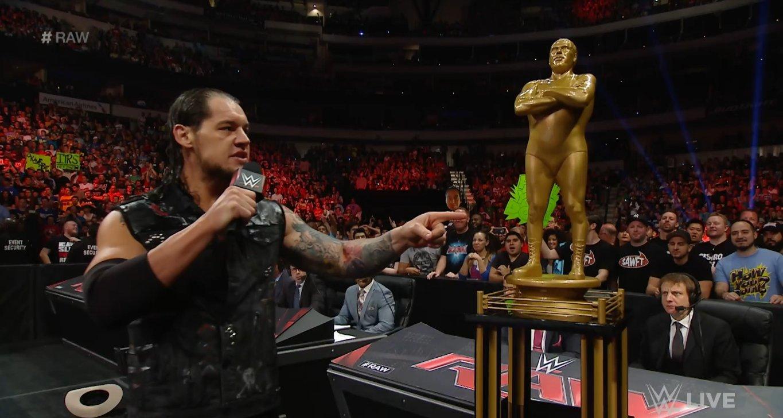 baron-corbin-raw-andre-trophy