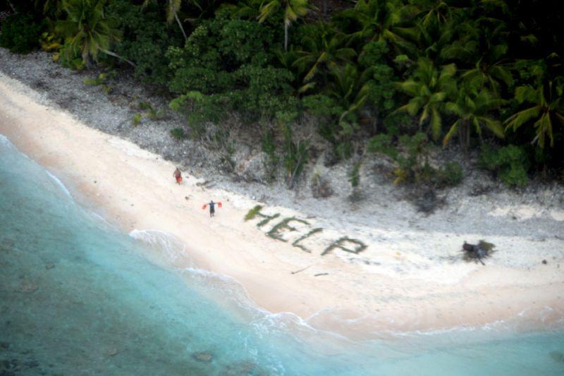 beach-help