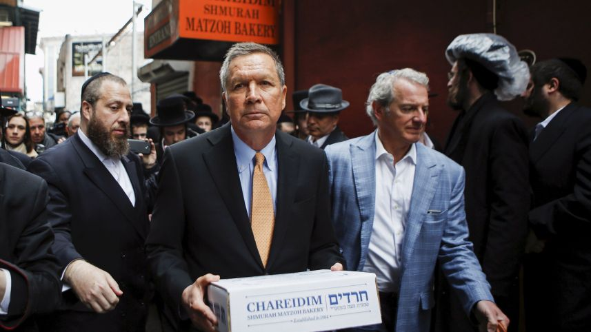 john-kasich-brooklyn-jews
