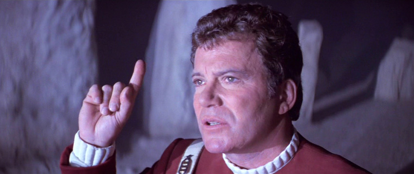 star-trek-final-frontier-kirk-god-starship