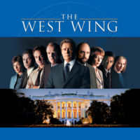 the-west-wing-tww-feat