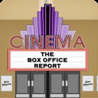 Box-Office-Report-200x200