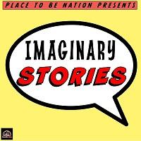 ImaginaryStoriesfeat