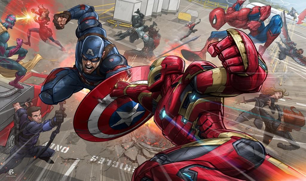 captain_america__civil_war_by_patrickbrown