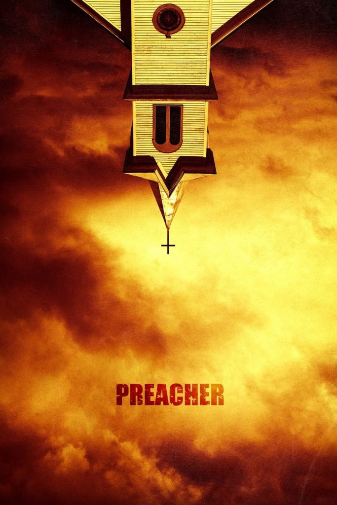 preacher.47984