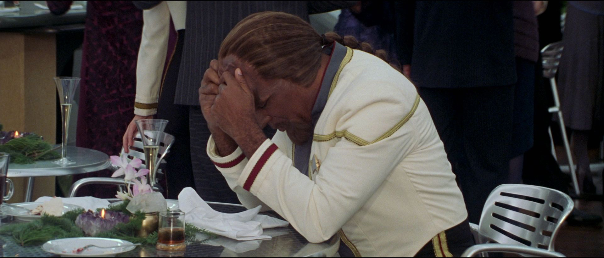 star-trek-nemesis-worf-facepalm