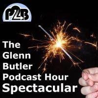 the-glenn-butler-podcast-hour-spectacular-gbphs-feat
