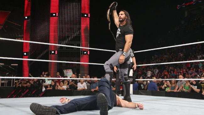 20160627_RAW_mainevent2--e3b56c34d48d9b5dc65da2253d339068