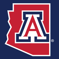 Arizona-Athletics-200x200