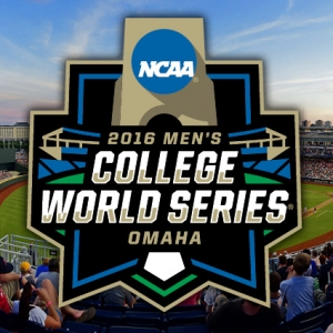 With the field narrowed to eight, play begins Saturday at the CWS.