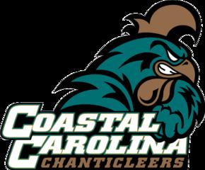 CoastalCarolinaChanticleers
