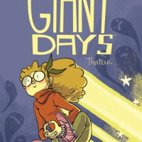 GiantDays_013_A_Main