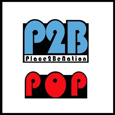 PTBN POP POST 400x400