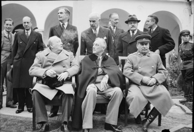 The_Yalta_Conference,_February_1945_NAM234