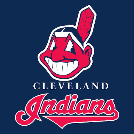 The Tribe is ahead of the AL Central thanks to a 14-game winning streak and awesome pitching.
